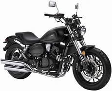 luxxon motorrad 187 twinrider 171 125 ccm 95 km h otto