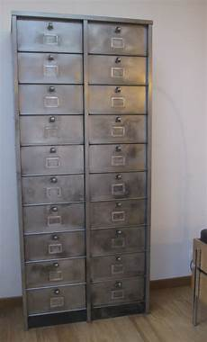 armoire metallique le loup 224 la vanille armoire m 233 tallique 224 clapets