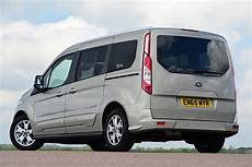 ford tourneo connect ford tourneo connect specs photos 2013 2014 2015