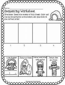 lent bundle worksheets and activities by sanderson s social studies