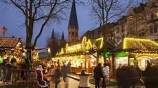 stauprognose weihnachten 2018 weihnachtsmarkt bonn 2018 alle termine 214 ffnungszeiten