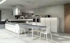 chaise pour ilot chaise haute pour ilot central cuisine unique chaise pour