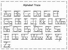 tracing paper worksheets 15649 free printable tracing sheets for preschool kindergarten