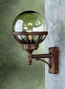 wall globe lantern contemporary outdoor lighting outdoor lighting centre
