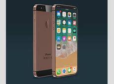 2019 iphone se2