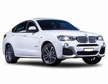 2020 BMW X4 M40i Demensions Specs Performance