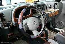 motor repair manual 2012 nissan cube head up display 41 best blueprints images on car cutaway and technical drawings