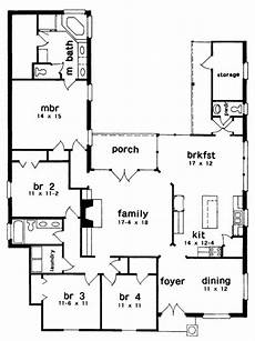 creole cottage house plans creole cottage house plans house plans 176193