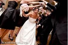 choosing wedding reception grand entrance songs a blend entertainment
