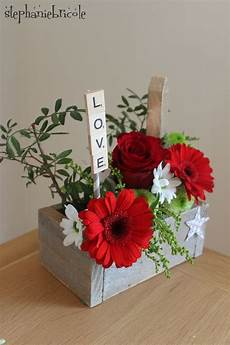 mousse pour composition florale mousse composition florale pivoine etc