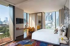 pursuit sanuk at hotel indigo bangkok with ihg rewards