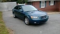 2006 Hyundai Sonata Reviews by 2006 Hyundai Sonata Pictures Cargurus