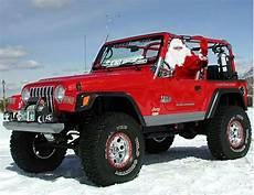merry christmas jeep beep pinterest