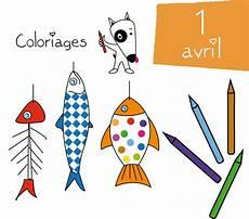 poisson d avril 2017 poisson d avril 2017 animation pour enfants