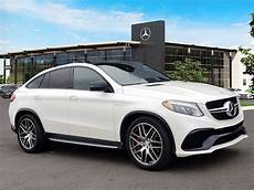 Mercedes Gle Coupé Mercedes Amg S - new 2018 mercedes gle amg 174 gle 63 s coupe coupe in