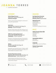 318 best images about originele cv s pinterest cool resumes behance and graphic designer