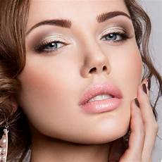 10 Stunning Makeup Tips For Your Date Punica Makeup