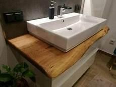 Waschtischplatte Waschtisch Waschtischkonsole