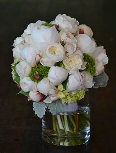 peony wedding bouquet t rose times