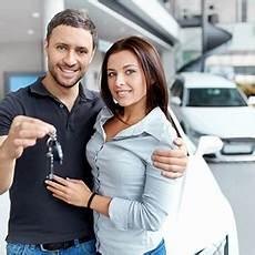 auto kredit autofinanzierung kfz finanzieren