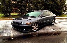 how make cars 2005 volvo s60 engine control http www hidplanet com forums show eeded 29 page7