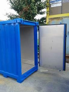 Gebrauchte Isoliercontainer Neue Isoliercontainer Kaufen