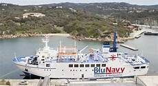 Ferry Navy Promotions R 233 Servation Tarifs Horaires 2019