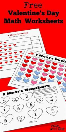 s day worksheets 18837 s math kindergarten worksheets valentines math and kindergarten worksheets