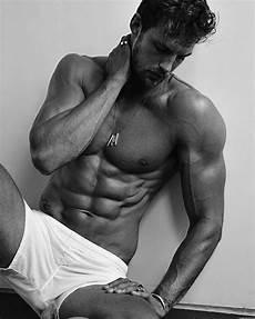 top male models 2020 christian hough in 2020 swimwear male models model