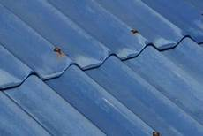 corrugated roof sheet sizes home guides sf gate
