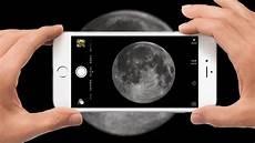 7 Cara Ambil Foto Gerhana Bulan Malam Ini Dengan Kamera
