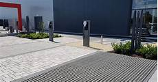 Ideengarten Am Neubau Bauzentrum Gerhardt Butzbach Dp