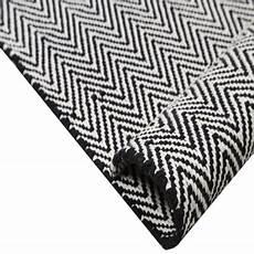 tappeto bianco e nero tappeto cucina b w nero e bianco 150x50 cm prezzi e