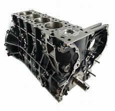 bas bloc moteur 5 cylindres d td