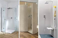 Begehbare Dusche Breite - begehbare duschen zuhausewohnen