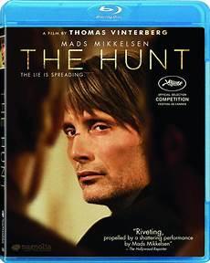 the hunt dvd release date december 10 2013