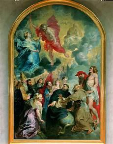 et creation file paul rubens dominique et fran 231 ois pr 233 servant le monde de la col 232 re du
