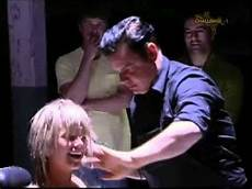 fear factor haircut flv youtube