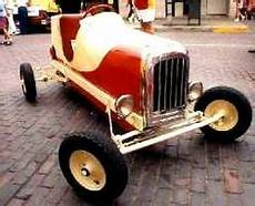 38 Best King Midgets Images Small Cars Microcar Car