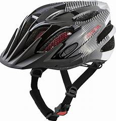 alpina sports fahrradhelm 187 fb 2 0 helmet kinder 171 otto