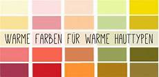 pin auf farbe warm