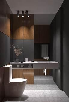 Kleine Badezimmer Design - g 228 ste wc auf behance badezimmer ideen in 2019