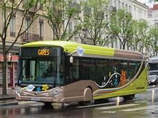 Trans Phototh 232 Que Autobus Heuliez Gx 327 Zoom