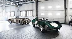 jaguar racing heritage jaguar launches heritage racing programme classic driver
