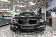 Autohaus Kober Co