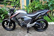 Modif New Megapro Lu Bulat by Prios Home Nmp Radikal Fighter