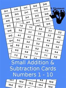 math flash cards worksheets 10758 more ways to add subtraction flash cards addition flashcards math flash cards math facts
