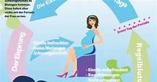 schwanger trotz periode schwangerschaftswochen ssw schwanger trotz periode