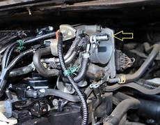 honda fit fuel filter location diy transmission filter page 2 unofficial honda fit forums