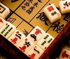 jeu chinois gratuit mahjong le jeu coup de coeur des chinois